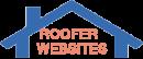 Roofer Websites Logo