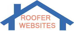 Roofer Websites